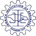 Jamaica Institution of Engineers