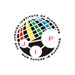 Jamaica Institute of Planners