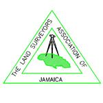Land Surveyors Association of Jamaica